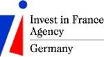 Invest in France Agency