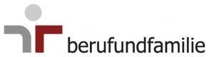 berufundfamilie Service GmbH