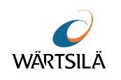 Wärtsilä Corporation