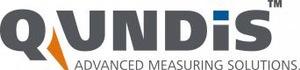 QUNDIS GmbH