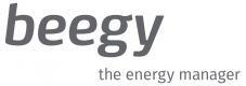 beegy GmbH