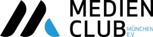 Medien-Club München e.V.