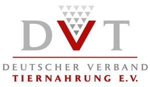 Deutscher Verband Tiernahrung e.V. (DVT)