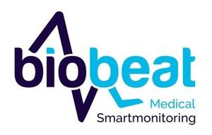 Biobeat
