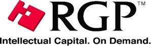 RGP Resources Global Professionals