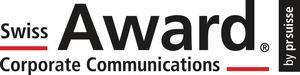 Award Corporate Communications