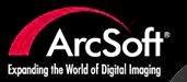 ArcSoft Inc.