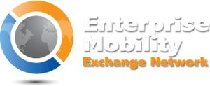 Enterprise Mobility Exchange Network, a division of IQPC Exchange