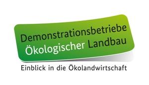 Demobetriebe Ökologischer Landbau