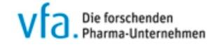 VFA Verband Forschender Arzneimittelhersteller e.V