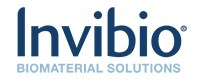 Invibio Biomaterial Solutions