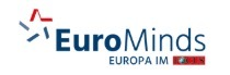 EuroMinds