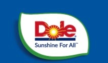 Dole Packaged Foods, LLC