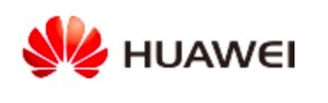 Huawei HiGame