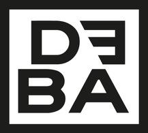 DEBA - Deutsche Employer Branding Akademie