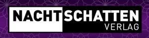 Nachtschatten Verlag AG