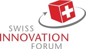 Swiss Innovation Forum (SIF)