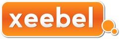 Xeebel AG