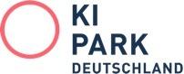 KI Park Deutschland