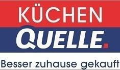 Küchen Quelle GmbH