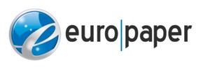 europaper GmbH