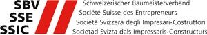 SBV Schweiz. Baumeisterverband