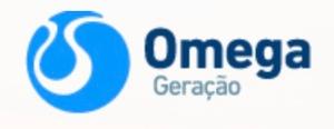 Omega Geração