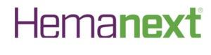 Hemanext Inc.
