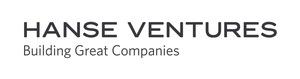 Hanse Ventures BSJ GmbH