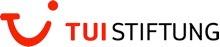 TUI Stiftung