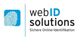 WebID Solutions GmbH