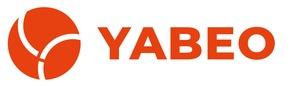 yabeo