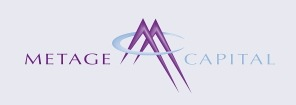 Metage Capital Limited