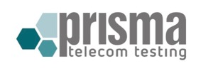 PRISMA Telecom Testing