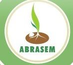 ABRASEM