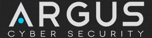 Argus Cyber Security & The Bosch Group