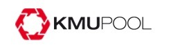 KMU-Pool Schweiz AG