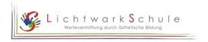 Gemeinnützige LichtwarkSchule UG