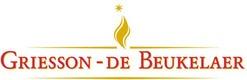 Griesson - de Beukelaer GmbH & Co.KG