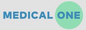 MEDICAL ONE GmbH