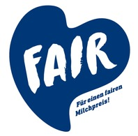 Initiative Fair