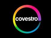 Covestro AG