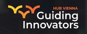 Guiding Innovators Hub Vienna AG
