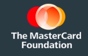 The MasterCard Foundation