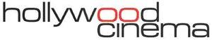 Hollywood Cinema.tv GmbH