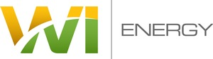 WI Energy GmbH