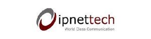 IP NetTech AG