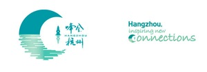 Business Events Hangzhou