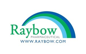 Raybow Pharmaceutical
