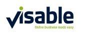 Visable GmbH